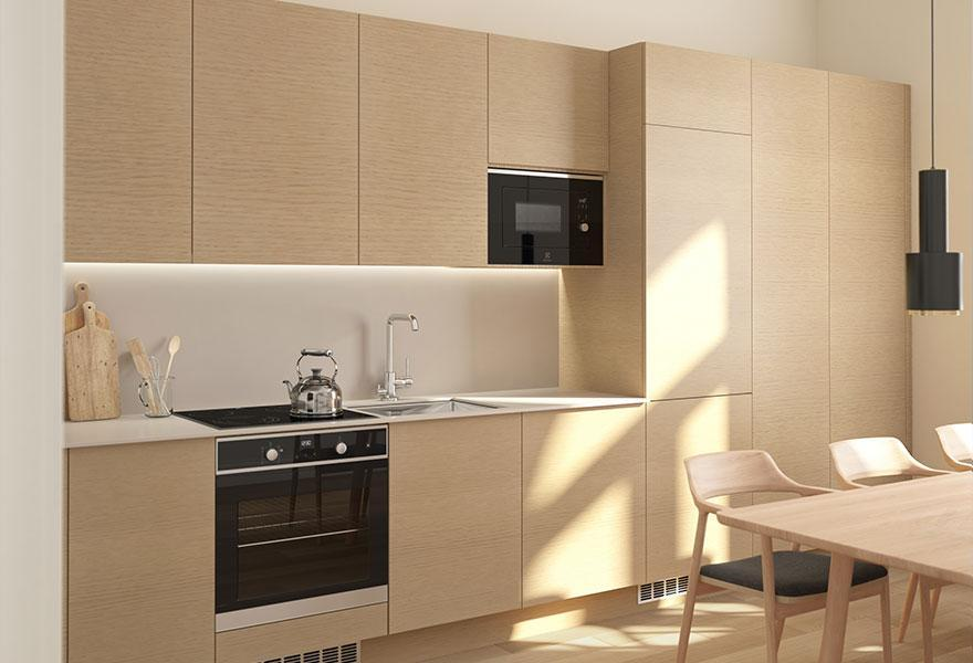 kitchen_sand_880x600